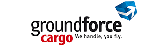 logo Ground Force Cargo